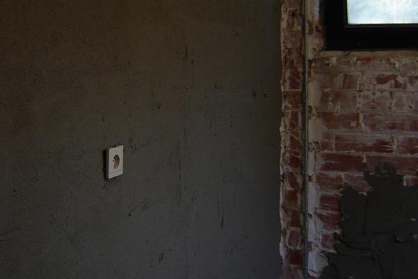 Cementgebonden Pleister Badkamer : Cementbezetting of cementgebonden pleister kostprijs ?